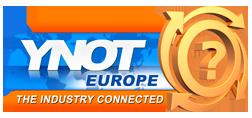 YNOT Europe