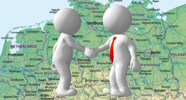 GermanyHandshakeYNE_072913