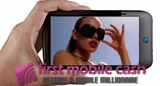 FirstMobileCashLogo650