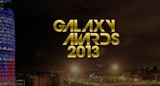 GalaxyAwards2013_650
