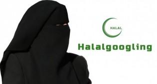 Halalgoogling650