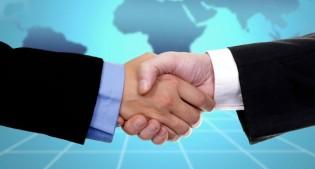 HandshakeWorldMap