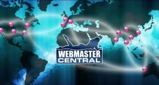WebmasterCentral650