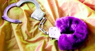 FurryHandcuffs