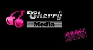 CherryMediaLogo650