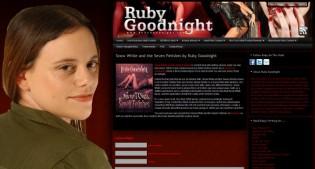 RubyGoodnight650