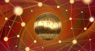 BitcoinNetwork