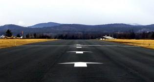 LandingStrip