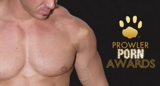 ProwlerPornAwards