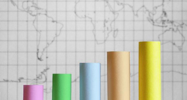 World Graph