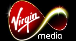 yne-virginmedia