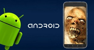 AndroidPornVirus