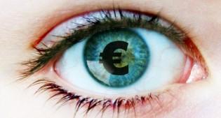EuroEye