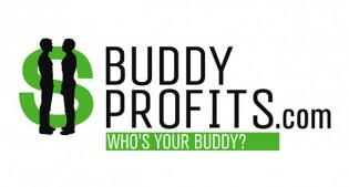 BuddyProfits_650