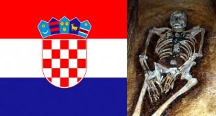 CroatPenisThief