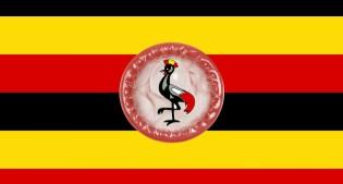 UgandaCondoms