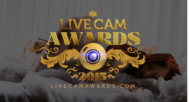 LiveCamAwards