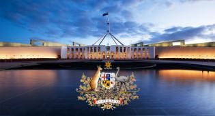 AussieParliament