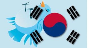KoreaTwitter