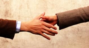 Handshake_062415