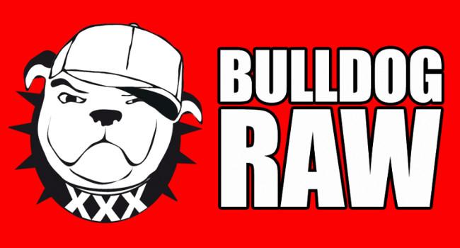 BulldogRawLogo