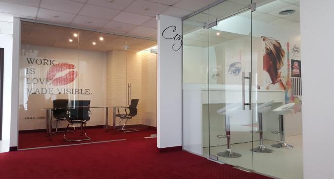 Studio20Offices