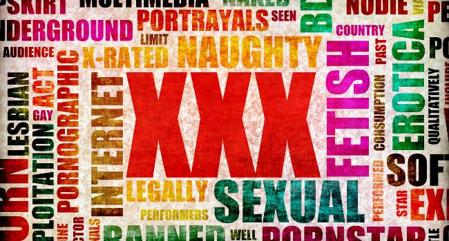 SexWords