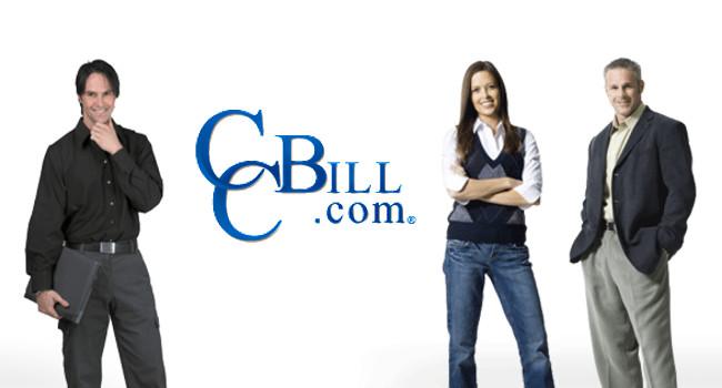 CCBillLogo_650x350