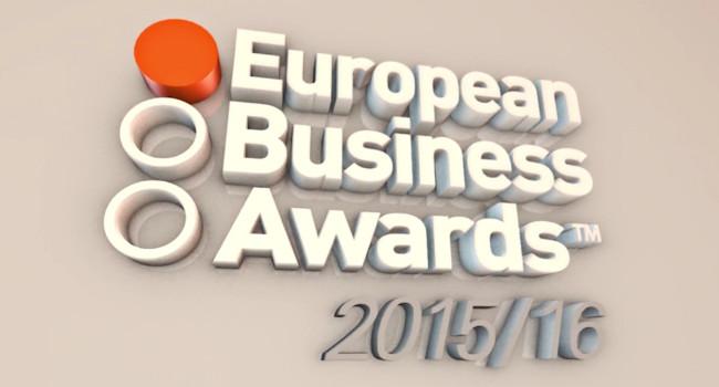 EuropeanBusinessAwards2016