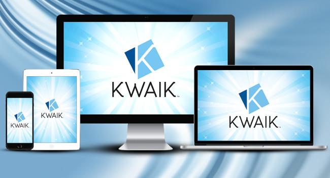 Kwaik