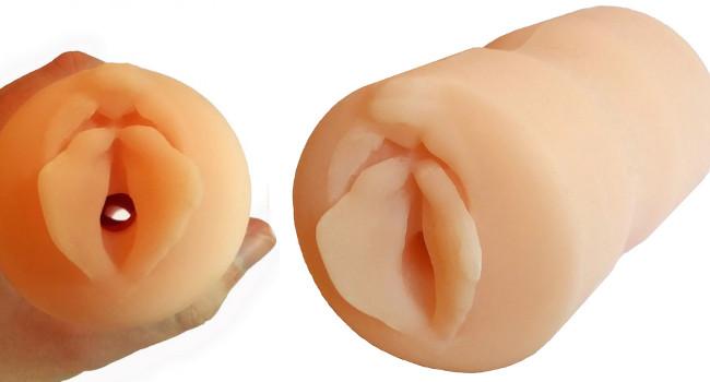 SexShop3DPocketPussy