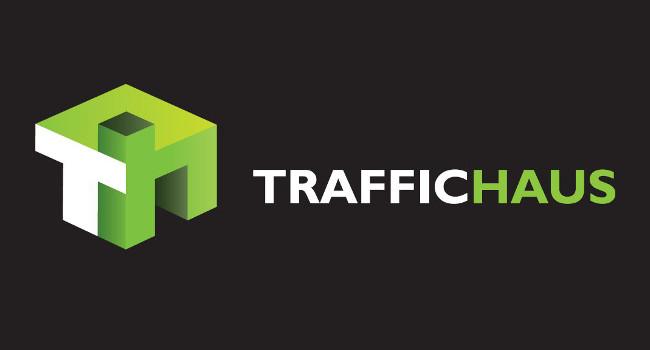 TrafficHaus
