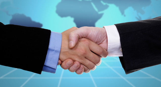 Handshake_041316