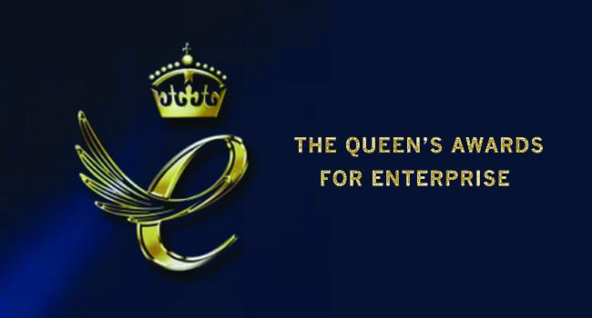 QueensAwardsForEnterprise
