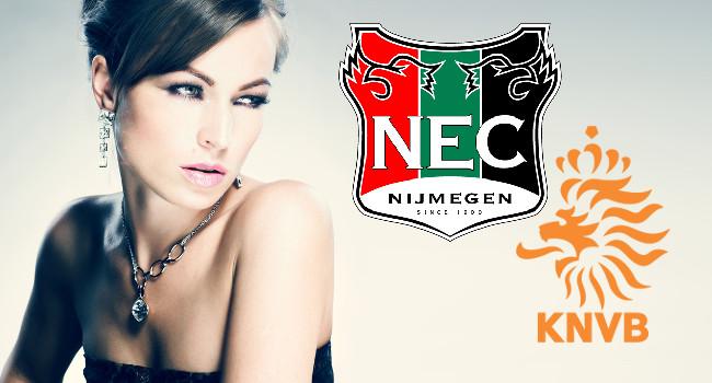 Shots_NEC_KNVB