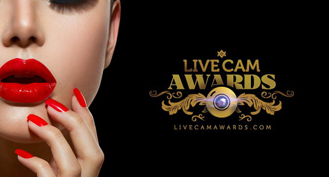 The 4th Annual Live Cam Awards show will take place March 4 in Lisbon, Portugal, at the largest casino in Europe, Casino Estoril.