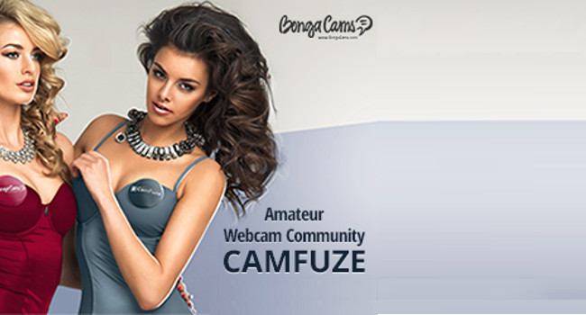 CamFuze joins Bonga Cams