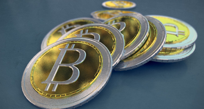 Bitcoin has become an established cryptocurrency that uses a distributed database spread across nodes of a peer-to-peer network to journal transactions. The system employs digital signatures to provide basic security functions like ensuring that bitcoins are spent only once per owner and only by the person who owns them.