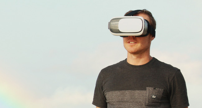 The legal teen niche has entered the virtual reality arena with the launch of affiliate program Payserve's VRTeenrs.com.
