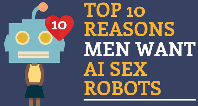 top reasons men dont want sex