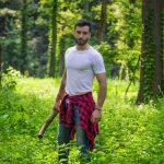 Aamir Desire