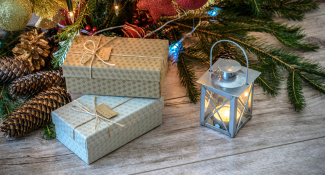 """WLD will mount a """"12 Days of Christmas"""" promotional campaign Dec. 1-2, during which the company will give away a bevy of prizes designed to help partners get ready for the post-holiday rush."""