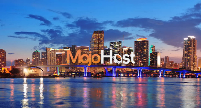 MojoHost now offers dedicated servers that come with 100 terabytes of bandwidth to serve clients on a budget and those with high bandwidth requirements.