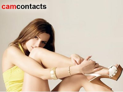 Live-cam provider CamContacts rounded off its 11th year in style with a 2012 AVN Awards nomination for Best Live Chat Website. It is the first time CamContacts has been recognised for the award.