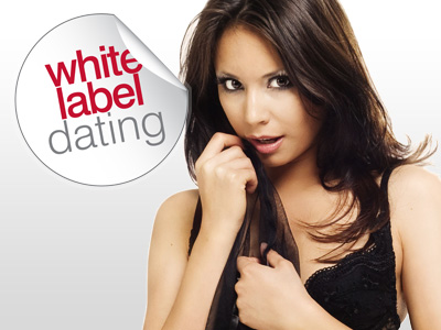 WhiteLabelDating