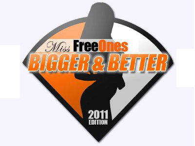 Miss FreeOnes 2011