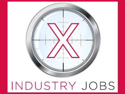 X Industry Jobs/HR Solutions
