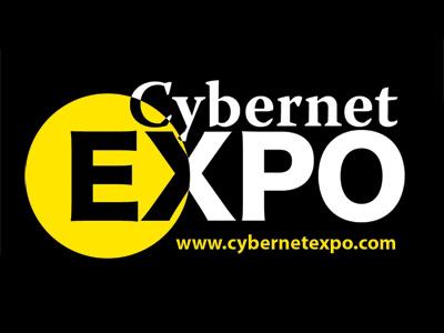 Cybernet Expo