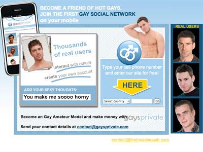GaysPrivate.com